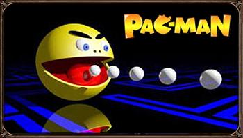 www.darkswords.ru_img2_actions_pacman3.jpg