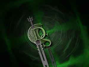 Dark Swords 2