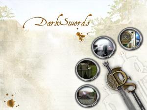 Dark Swords #4
