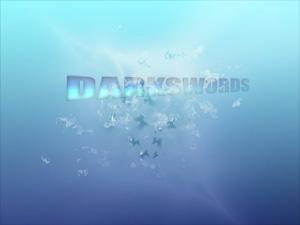 Dark Swords #5