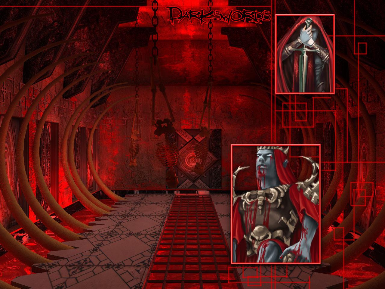 Темный замок shemale 11 фотография