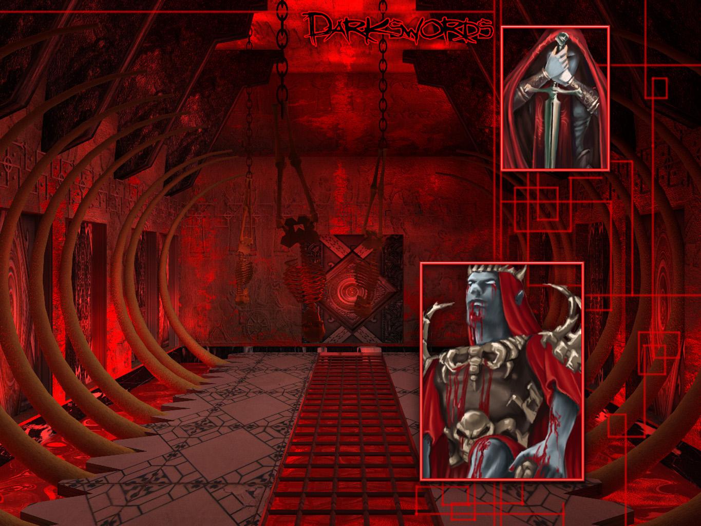 Темный замок шемале 17 фотография